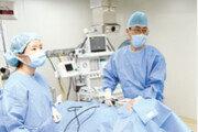 미용까지 고려한 눈 수술, 환자 삶의 질 높인다