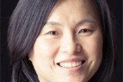 美수학회 부회장에 첫 한국인 오희 교수
