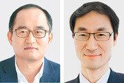 KT, 강국현-박종욱 사장 승진… 3인 사장 체제로