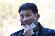 '32년 만에 벗겨진 살인마 낙인' 윤성여 청주서 새 삶 그린다