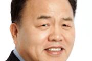 [경제계 인사]경영기술지도사회 상근부회장 김진관씨