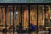 [Q&A]24일부터 연말연시 특별방역…식당·스키장·숙박업 달라지는 점은?