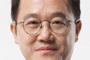 '기업 3법 통과'가 알려주는 내일[동아광장/강석훈]