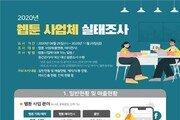 코로나에도 웹툰 업체 60.5%, 매출↑…작가 연봉은 평균 5천만원