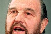 냉전시대 영국 농락 '이중간첩' 블레이크 사망
