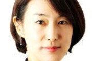 한국의 北인권정책 다룰 美의회 청문회의 경고장[광화문에서/이정은]