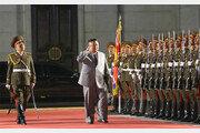 바이든에 침묵하는 김정은… 1월 黨대회서 '核메시지' 내놓을 듯[인사이드&인사이트]