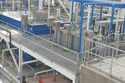 초고도 정수 '스마트워터시스템' 구축… 물 재사용률 높이고 방류 수량 줄여