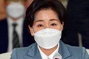 """양향자 """"尹 탄핵론, 국론 분열할 강경론…국민 시선으로 봐야"""""""