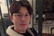 """은퇴→전력분석원 된 한화 김회성 """"팬들 더 울렸어야""""[김배중 기자의 핫코너]"""