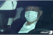 """'국민' 외친 尹 신년사…""""국민 검찰로 좌고우면 말아야"""""""