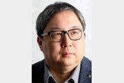 """세계 1위의 고집 """"어제보다 나은 샷""""[오늘과 내일/김종석]"""