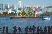 1년 미룬 도쿄올림픽 D-200… 성화는 여전히 안갯속[인사이드&인사이트]