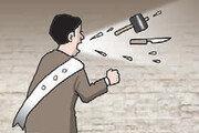 정치가 지닌 분노[임용한의 전쟁史]〈143〉