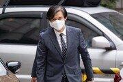 조국·靑선거개입 재판도 코로나로 줄줄이 연기…내달 일정 재공지