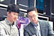 """구광모 """"디지털 전환이 LG의 미래""""… AI-전기車부품 투자 가속"""
