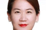 [애널리스트의 마켓뷰]삼성전자 주가가 새롭게 보이는 이유