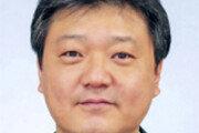 한국추진공학회장 문희장 교수