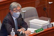 '법치주의의 힘' 보여준 최재형 감사원장의 원전 감사