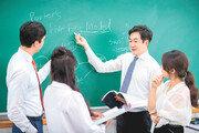 글로벌 기업 이끌 차세대 리더 맞춤형 교육