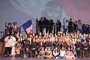 주민 참여 이끌어 지역사회 문화예술 활성화 앞장