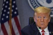 트럼프 탄핵안, 美하원 통과…두 번 탄핵된 첫 대통령 '오명'