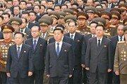 """우리軍의 북한 열병식 동향 파악 관련 김여정 """"특등 머저리"""" """"기괴한 족속"""" 막말"""