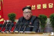 """美외교협회 """"올해 최대 위협은 북핵…급변사태 가능성 높아"""""""