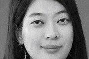 헨리 조지를 오독하는 한국의 '조지스트'들[광화문에서/김유영]