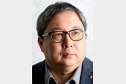"""야구 축구 두 전설 """"가족은 나의 힘""""[오늘과 내일/김종석]"""