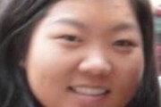 한국계 지나 리, 백악관 참모진에 합류