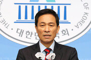 與, 서울시장 경선 레이스 임박…선거 구도 '안개' 걷힐까