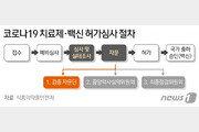 """[속보]식약처 검증자문단 """"셀트리온 코로나19 항체약, 조건부 허가 권고"""""""
