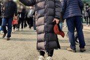 """틴탑 리키, 18일 입대 군악병 복무…훈련소 앞에서 """"충성!"""""""