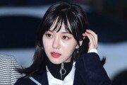 """권민아 '지민 괴롭힘 증거대라' 악플에 진단서 공개…""""난 10년간 버텨"""""""