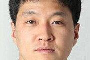 '대공황도 버텼는데…' 뉴욕 레스토랑의 비명[광화문에서/유재동]