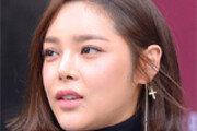 대낮 술 취해 車몰다 '쾅' 배우 박시연 '음주 스캔들'