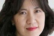 [김순덕 칼럼]A4용지 없는 文 신년회견