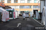 서울 코로나 사망자 3명 추가, 총 304명…사망률 1.3%