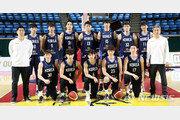 필리핀, 코로나19로 FIBA 아시아컵 개최권 반납