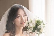 '쇼트트랙 전 종목 메달' 박승희 4월 결혼…신랑은 5살 연상 사업가