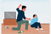 경찰, 여성·청소년 분야에 우수 인력 배치 공언에도 현장 반응은 '썰렁'[THE 사건]