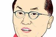 투자의 귀재 박현주 회장이 유튜브에 출연한 이유는? [최영해의 폴리코노미]