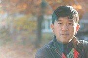 출신성분에 넘어졌던 북한 음악신동, 스카이차 위에 서다 [주성하 기자의 북에서 온 이웃]