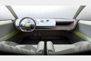 현대차는 왜 삼성 OLED를 선택했나…디스플레이 키우는 차들 [김도형 기자의 휴일차(車)담]