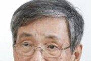 '상도동계 핵심' 이원종 전 청와대 정무수석 별세…향년 82세