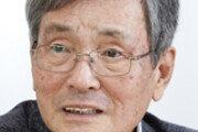 YS 보좌 40년… 이원종 前 靑정무수석 별세