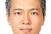 여권을 돈키호테로 만든 文의 예상 밖 신년회견[광화문에서/황형준]