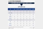 [2·4 대책]소규모 정비사업 첫발…5년간 서울 6.2만 가구 공급
