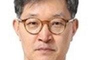 [인사]BC카드 사장 최원석씨 外